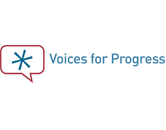 Voices for Progress