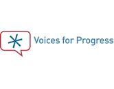 Voices for Progress