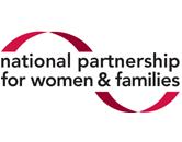 National Partnership for Women & Families