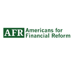 Americans for Financial Reform