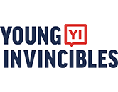 Young Invincibles